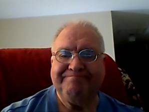 SugarDaddy profile lonelypaul