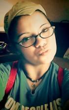 SugarBaby profile PrettyWoodhaven