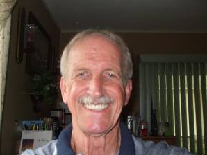 SugarDaddy profile bluefish25
