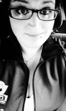 SugarBaby profile ash_lynne891