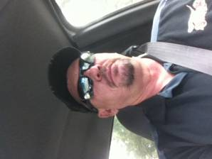 SugarDaddy profile Bulydog1258