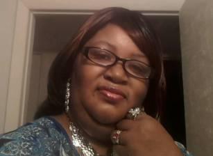 SugarMomma profile bosslady580