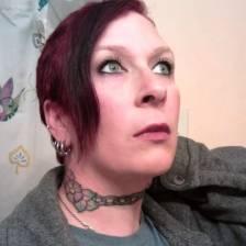 SugarBaby profile Nypsy