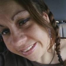 SugarBaby profile phonegirl62896
