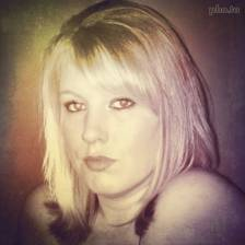 SugarBaby profile Charlotte_Marie