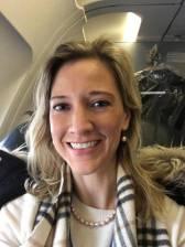 32-year-old, Single From: Saint Paul, Minnesota, United States