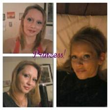 SugarBaby profile realgenuinemama