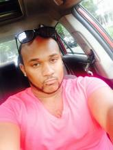 SugarBaby-Male profile Jerzeyboi320