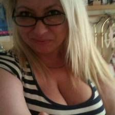 SugarBaby profile carol243