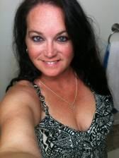 SugarMomma profile BlueEyes89403