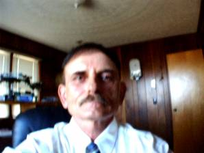 SugarDaddy profile justme304