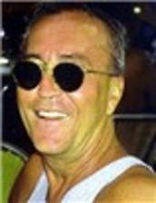 SugarDaddy profile josu819