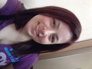 SugarBaby profile irishgirl528