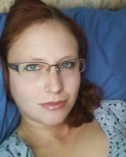 SugarBaby profile irishdaisy