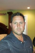 SugarDaddy profile issac3969