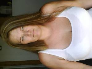 SugarBaby profile cowgirlkat10