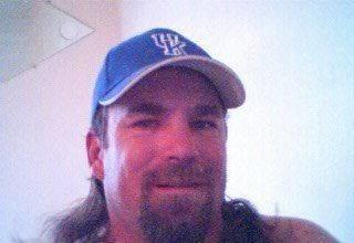 SugarDaddy profile firehawk202000