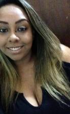 22-year-old, Single From: Sao Paulo, Other