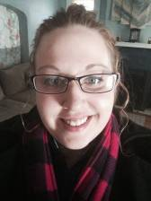 SugarBaby profile Sarahjean824