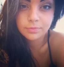 SugarBaby profile Brittneykx3