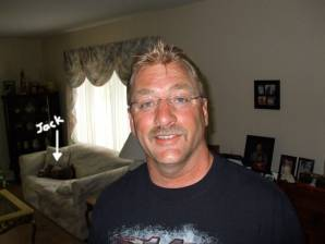 SugarDaddy profile terry2care221