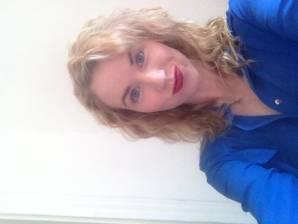 SugarBaby profile Msmarykay