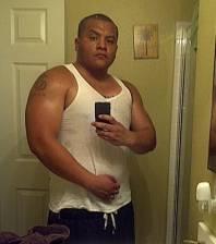 SugarDaddy profile Jay_big