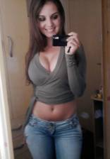 SugarBaby profile AmandaP89