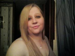 SugarBaby profile southerndoll80