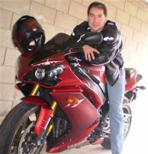 SugarDaddy profile sugardaddy_MN
