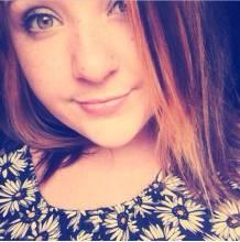 SugarBaby profile Danielle5757