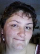 SugarBaby profile lkramme