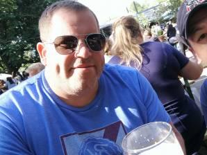 SugarDaddy profile johnnym261