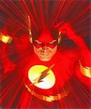 SugarDaddy profile TheFlash69