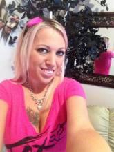SugarBaby profile pinkzebraxoxo