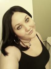 SugarBaby profile nancyLouBaby