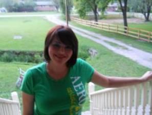 SugarBaby profile DanielleC34
