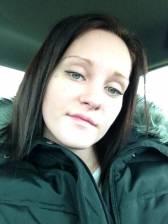 SugarBaby profile Laurababy2588
