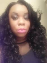 SugarDaddy profile kenya85