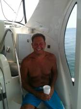 SugarDaddy profile Jerry1025
