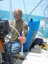 SugarDaddy profile sailmike
