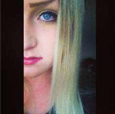 SugarBaby profile LillyYoung