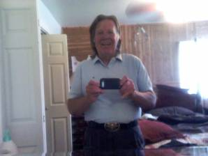 SugarDaddy profile bobdoc99