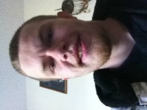 SugarDaddy profile Tjhanna709