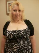 SugarBaby profile hotsexynancy63