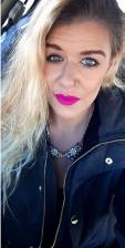 24-year-old, Single From: Plainfield, Illinois, United States