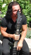 SugarDaddy profile rockmanmike