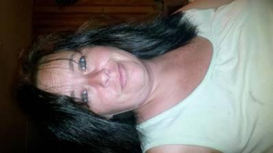 Woman for ExtraMarital profile amelia2