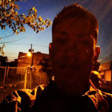 SugarBaby-Male profile jayysuave