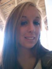 SugarBaby profile Danielle_Jo